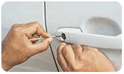 Keystone Locksmith Shop Millburn, NJ 973-864-3105